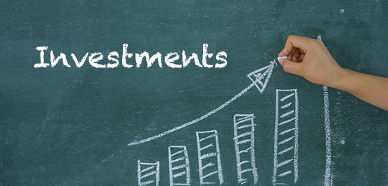 Need help managing your investments to increase performance?