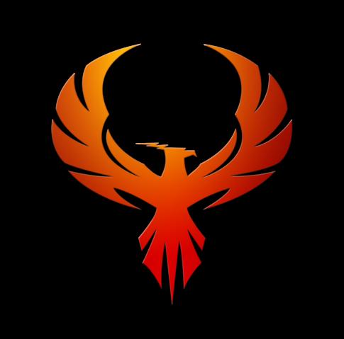 ATO Cracks down on illegal Phoenix Activity
