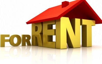 Changes to Investment Property Depreciation Rules.