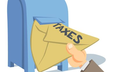 Capital Gains Tax (CGT) main residence exemption removed for foreign and temporary tax residents!