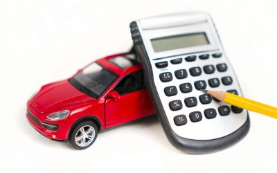 Australian Taxation Office crackdown on work-related car expense claims!