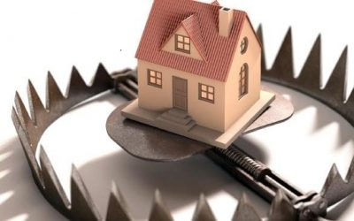 Recent ATO changes to claiming property travel deductions….Avoid the traps!!!